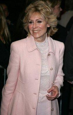 Recent Judith Light photos