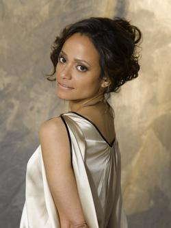 Recent Judy Reyes photos