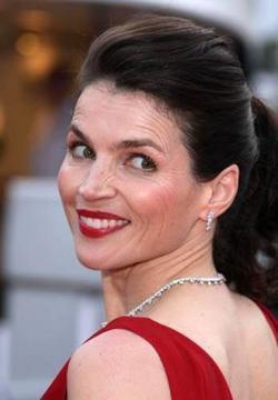 Recent Julia Ormond photos