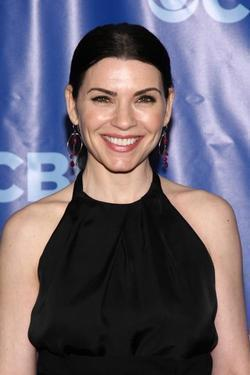 Recent Julianna Margulies photos