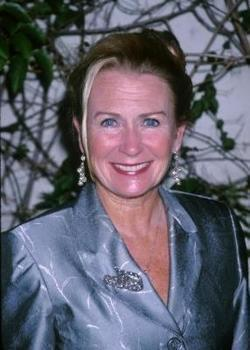 Recent Juliet Mills photos