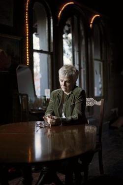 Recent Julie Walters photos