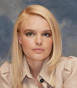 Recent Kate Bosworth photos