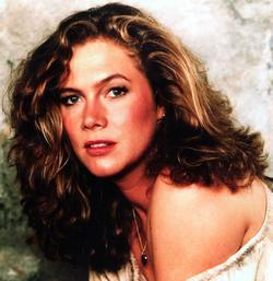 Recent Kathleen Turner photos
