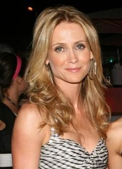 Recent Kelly Rowan photos