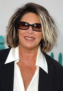 Recent Lainie Kazan photos