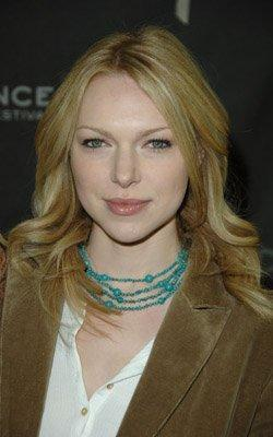 Recent Laura Prepon photos