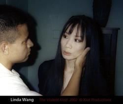 Recent Linda Wang photos