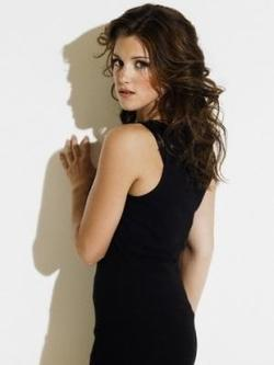Recent Lucy Griffiths photos