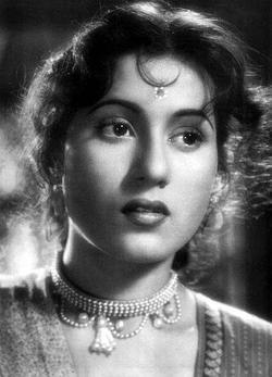 Recent Madhubala photos