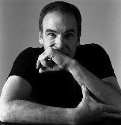 Recent Mandy Patinkin photos
