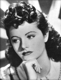 Recent Margaret Lockwood photos