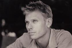 Recent Mark Pellegrino photos