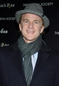 Recent Matthew Modine photos