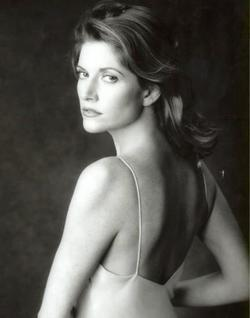 Recent Melinda McGraw photos
