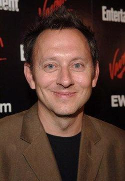 Recent Michael Emerson photos