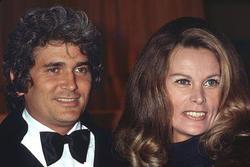 Recent Michael Landon photos