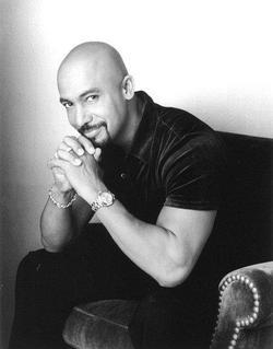Recent Montel Williams photos