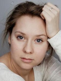 Recent Nadejda Lumpova photos
