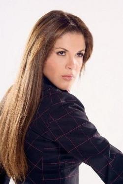 Recent Nataly Umaña photos