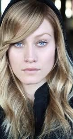 Recent Olivia Taylor Dudley photos