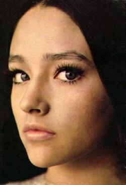 Recent Olivia Hussey photos
