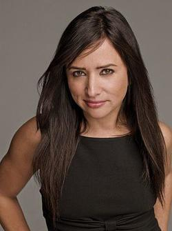 Recent Pamela Adlon photos