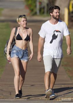 Recent Patrick Schwarzenegger photos