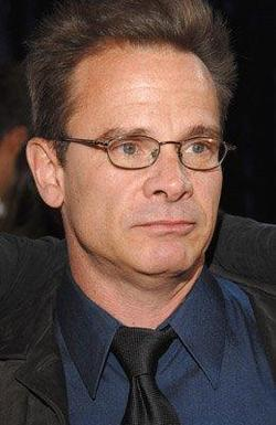 Recent Peter Scolari photos