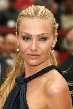 Recent Portia de Rossi photos