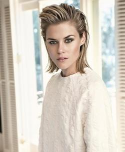 Recent Rachael Taylor photos