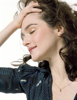 Recent Rachel Weisz photos