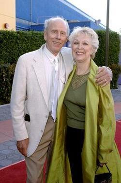 Recent Rance Howard photos