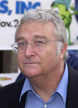 Recent Randy Newman photos