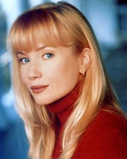 Recent Rebecca De Mornay photos