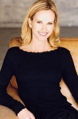 Recent Rebecca Staab photos