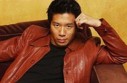 Recent Reggie Lee photos