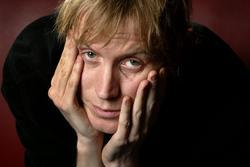 Recent Rhys Ifans photos