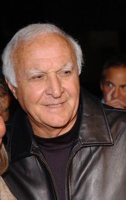Recent Robert Loggia photos