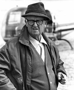Recent Robert Surtees photos