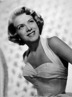 Recent Rosemary Clooney photos