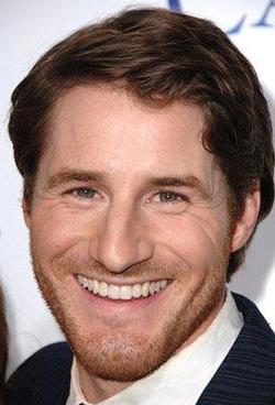 Recent Sam Jaeger photos
