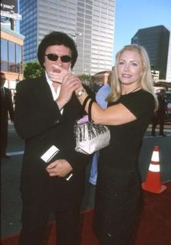 Recent Shannon Tweed photos