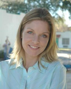 Recent Sheryl Lee photos