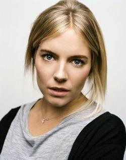 Recent Sienna Miller photos