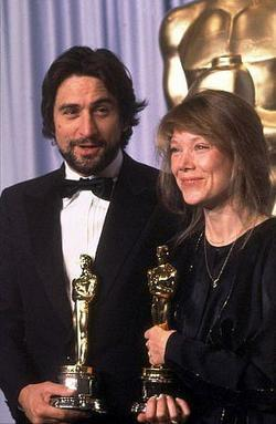 Recent Sissy Spacek photos