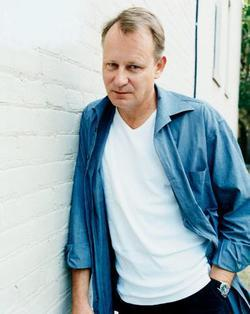 Recent Stellan Skarsgard photos