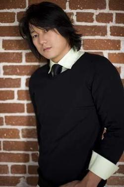 Recent Sung Kang photos