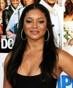 Recent Tamala Jones photos