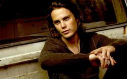 Recent Taylor Kitsch photos